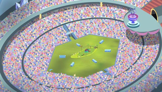 File:Equestria Games stadium overhead S4E24.png