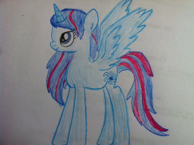 File:FANMADE Moonflower by X0 rainbow dash.jpg