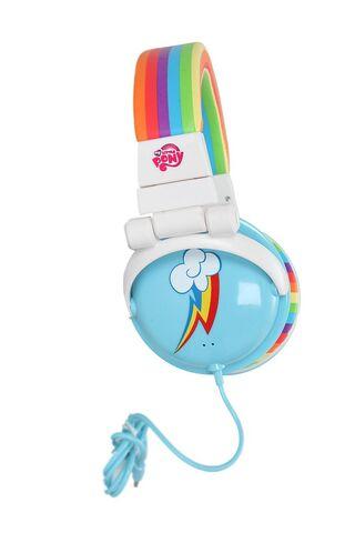 File:MLP over ear headset.jpg