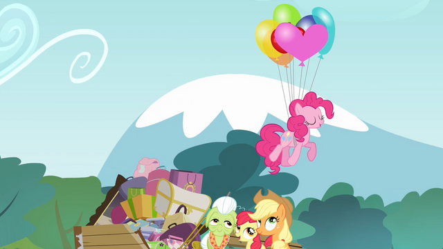 File:Pinkie Pie floating on air S4E09.png