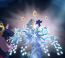 Prinzessin Twilight Sparkle – Teil 2