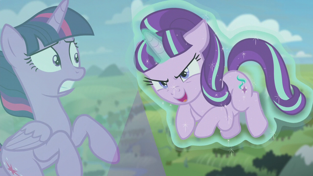 "File:Starlight ""sounds like a fair trade to me!"" S5E25.png"