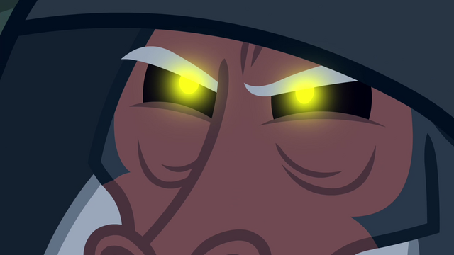 File:Tirek offers Discord freedom S4E25.png