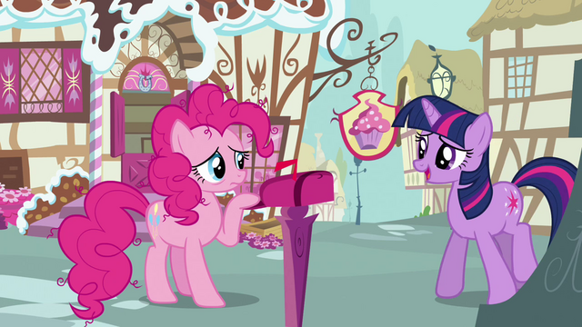 File:Twilight 'Well if you're so worried' S3E07.png