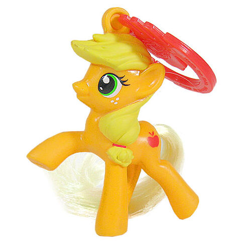 File:2012 McDonald's Applejack toy.jpg