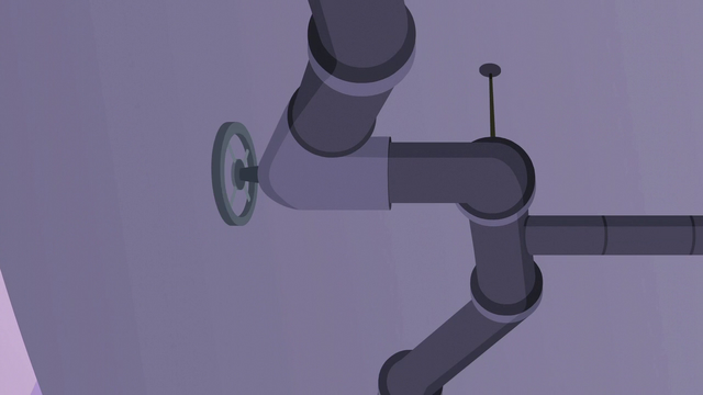 File:Pipes lining the spa ceiling S6E10.png