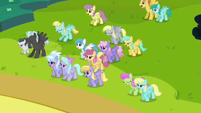File:Ponies about to fly away S2E22.png