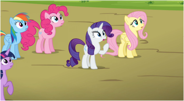 File:Rarity jaw animation error S4E26.png