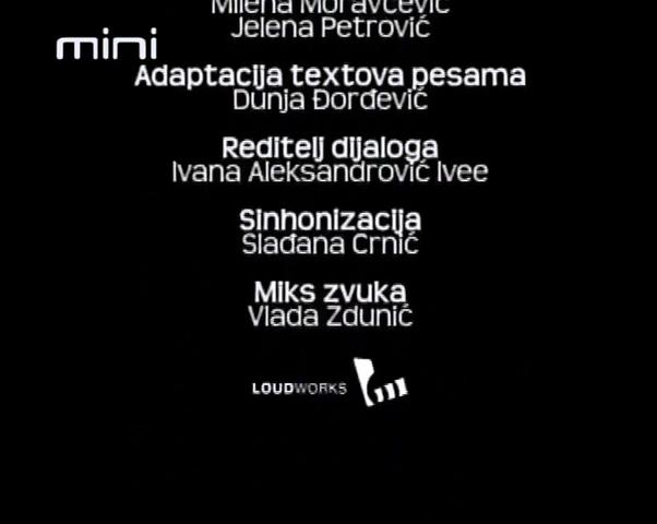 File:Serbian (Mini) Credits 3.png