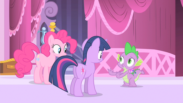 File:Spike not tell anyone S1E20.png