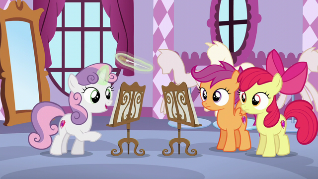 File:Sweetie Belle counting 1, 2, 3 S6E4.png