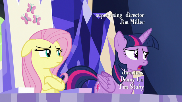 """File:Twilight """"if you're the only pony laughing"""" S6E15.png"""