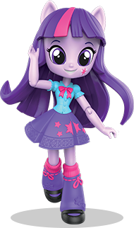 File:Equestria Girls Minis Twilight Sparkle promo image.png