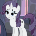 Rarity unmarked ID S5E2.png
