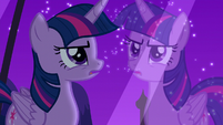 "Twilight ""I've gotta make it up"" S5E12"