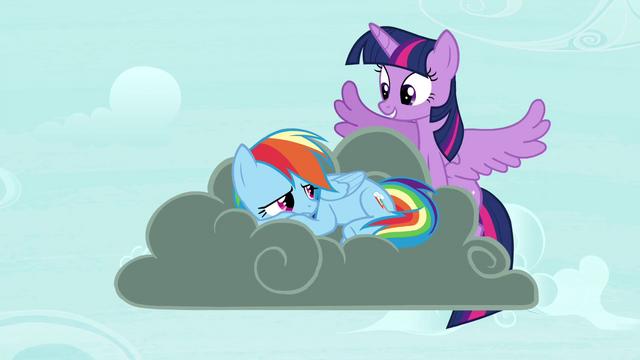File:Twilight flies up S4E21.png