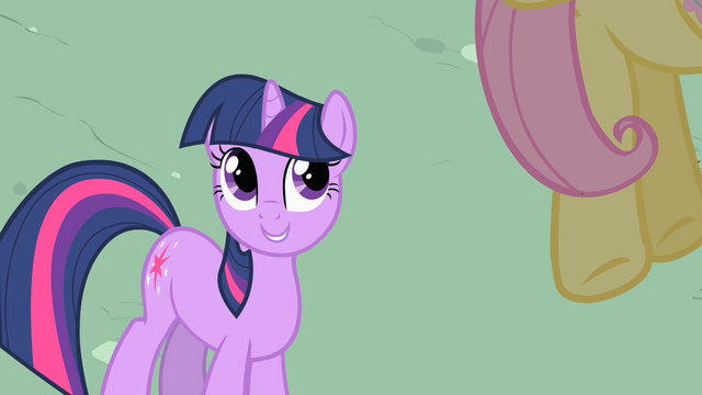 File:Twilight how bout you S1E17.png