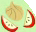 Apple Dumpling cutie mark crop S3E8.png