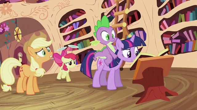 File:Twilight reading S2E06.png