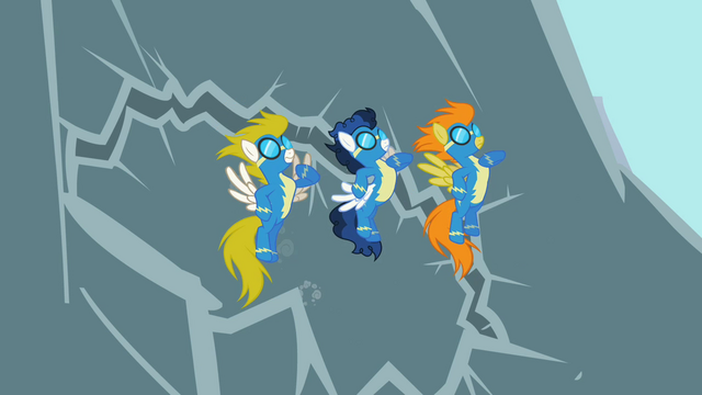 File:Wonderbolts Away S2E10.png