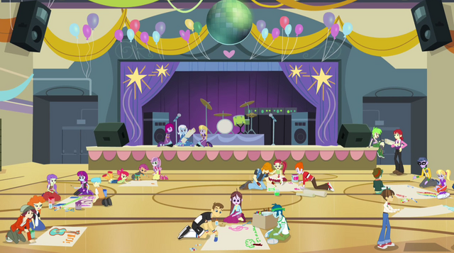 File:CHS students in the auditorium EG2.png