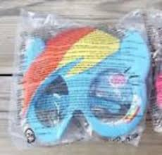 File:McDonald's Rainbow Dash mask.jpg