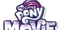 My Little Pony The Movie/Gallery