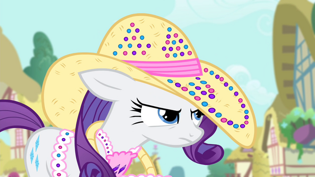 File:Rarity angry S4E13.png