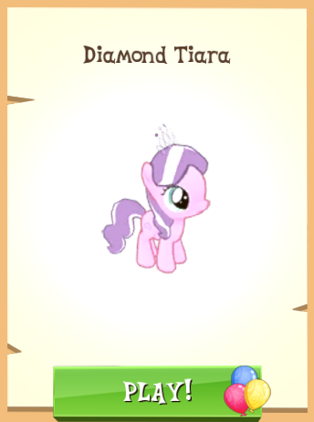 File:Diamond Tiara MLP Gameloft.png