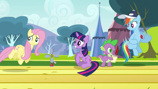 File:Fluttershy about to pass anemometer S2E22.png