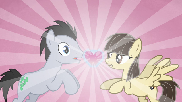 File:Love spell in action S2E25.png