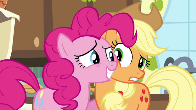 File:Pinkie Pie smiling S4E18.png