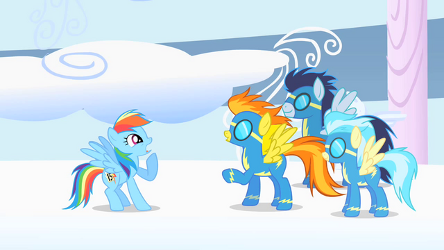 File:Spitfire thanks Dash on behalf of Wonderbolts S1E16.png