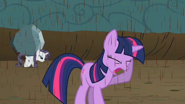 File:Twilight thinking S2E02.png