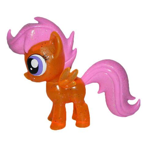 File:Funko Scootaloo glitter vinyl figurine.jpg