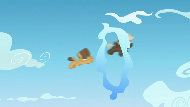 File:Hoops and Dumb-bell fly through a cloud ring S5E26.png