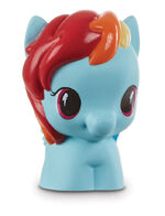 Playskool Rainbow Dash