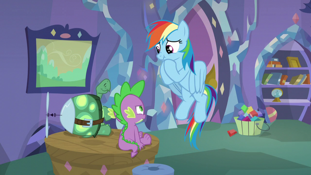 File:Rainbow's happy scrunchy face S5E5.png
