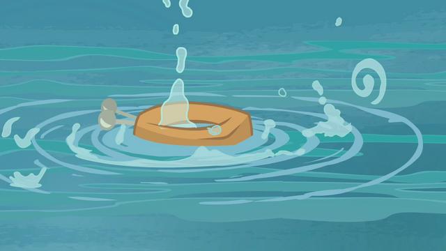 File:Yoke thrown onto water S4E20.png