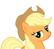 Fil:Character navbox Hasbro Applejack.png