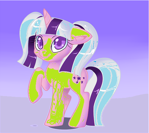 File:FANMADE Colorshine.png