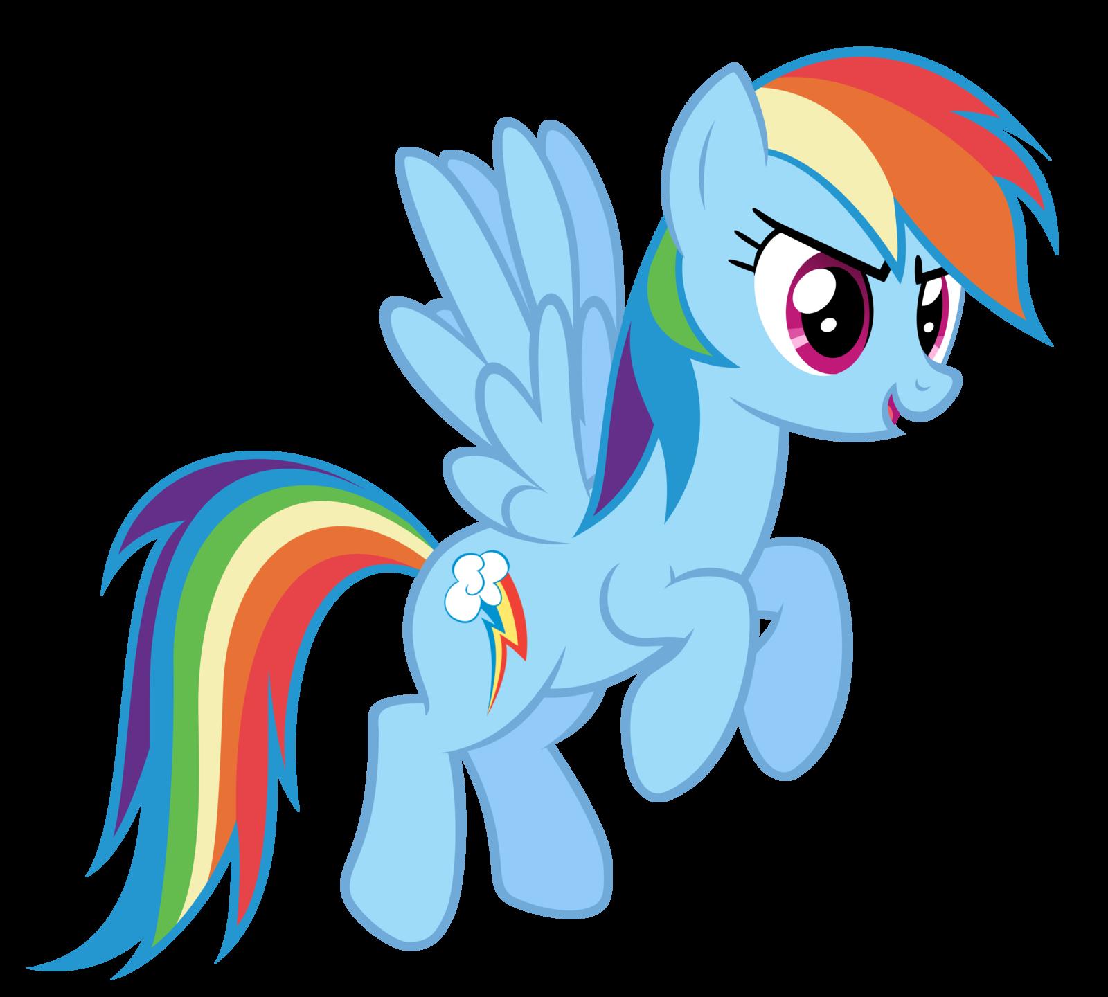 """Résultat de recherche d'images pour """"my little pony rainbow dash"""""""