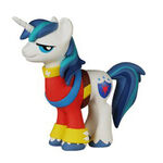 Funko Shining Armor regular vinyl figurine