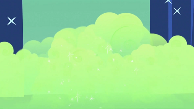 File:Green smoke S2E04.png