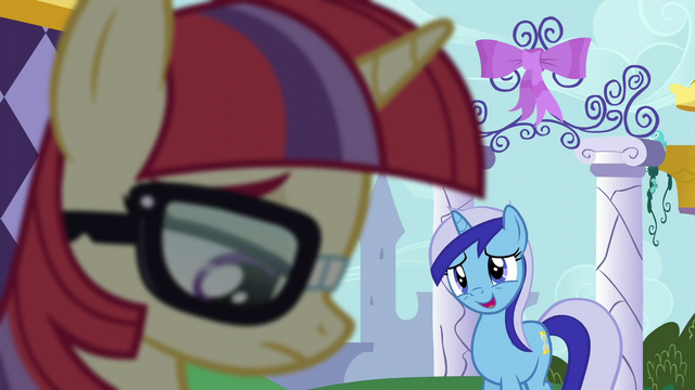 "File:Minuette ""we'll still have fun, right?"" S5E12.png"