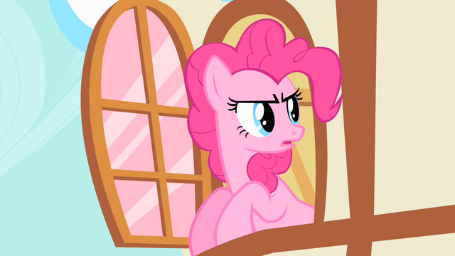 File:Pinkie Pie 'Excuses!' S1E25.png