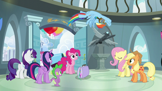 File:Rainbow does a little loop-de-loop S6E7.png