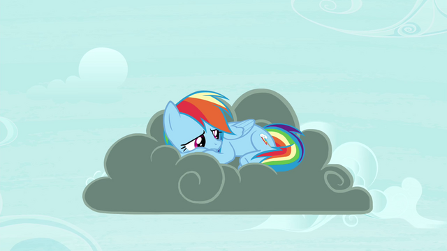 File:Rainbow on thundercloud S4E21.png