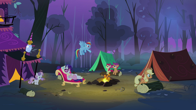 File:The first campsite S3E06.png