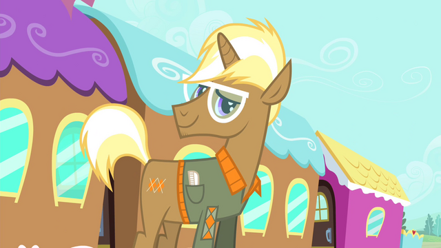 File:Trenderhoof smiling S4E13.png